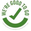 Good-to-Go-logo-371x400