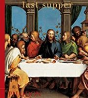 lastsupperCover
